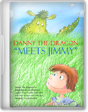 Danny The Dragon - DVD